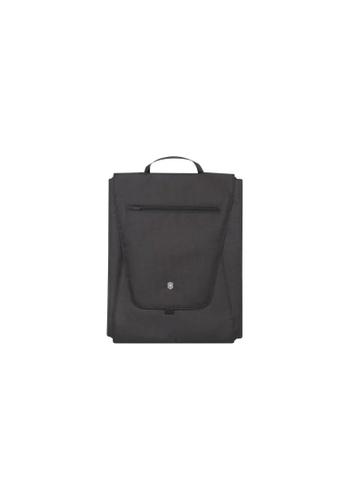 Victorinox black Victorinox TA 4.0 Medium Pakmaster  010AFAC419A3E7GS_1