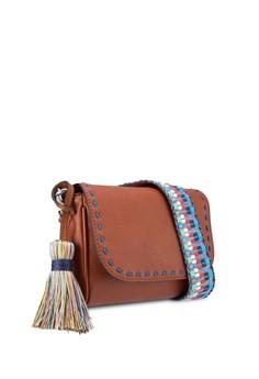 Buy WOMEN BAGS Online | ZALORA Hong Kong