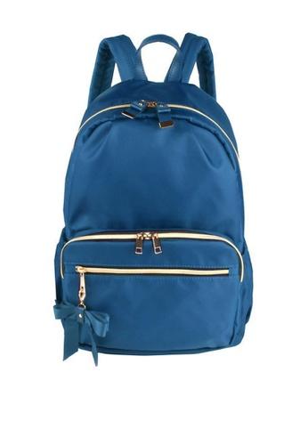 Twenty Eight Shoes Smart causal Backpack RA03 64B17AC85C213DGS_1