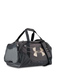 31138c8ea8f 45% OFF Under Armour Ua Undeniable Duffle 3.0 Medium Bag RM 197.20 NOW RM  108.90 Sizes One Size