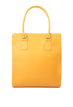 Dulcie Tote Bag