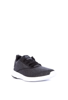 149e8440f Shop Reebok Shoes for Women Online on ZALORA Philippines