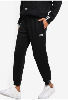 Buy Adidas Pants For Men Online on ZALORA Singapore