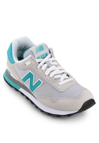 New Balance Women 515 Sneakers