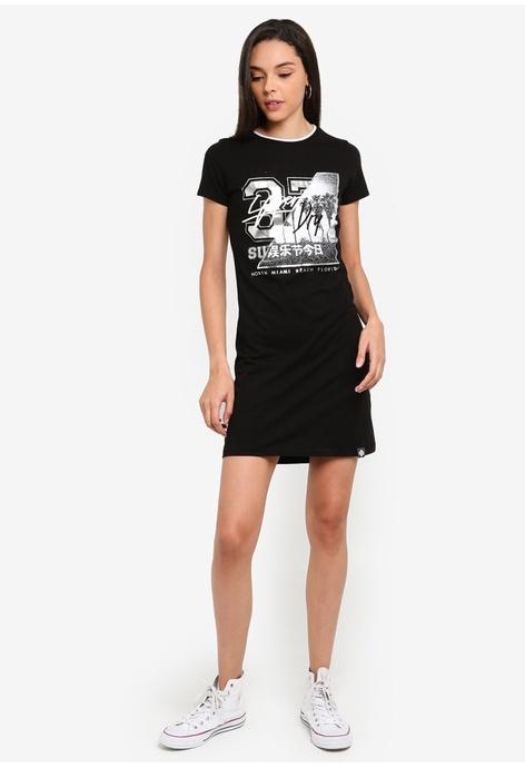 91d43f921b6 Buy Dresses For Women Online