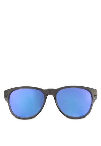 時尚反光太陽眼鏡, 飾品配件, 飾品esprit品牌介绍配件