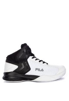 cd8fc2ac5c1c Basketball Sportswear