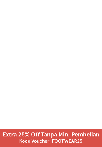 Jual Reebok Astroride Strike Original  240089fca7