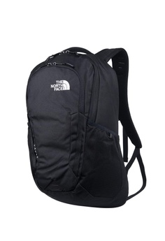 b408496b 37% OFF The North Face TNF VAULT TNF BLACK S$ 126.00 NOW S$ 79.00 Sizes One  Size