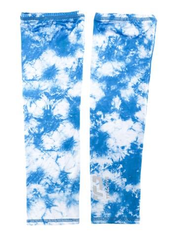 TD Active blue Manset Tie Dye 1 B3B8AAAE3DB670GS_1
