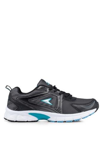 san francisco d8117 1eb2b Buy Power Running Shoes  ZALORA HK