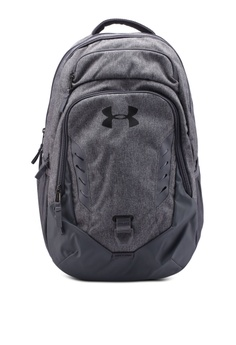 6cb4f60d44 Under Armour grey UA Gameday Backpack C2A7DAC43C8E14GS 1