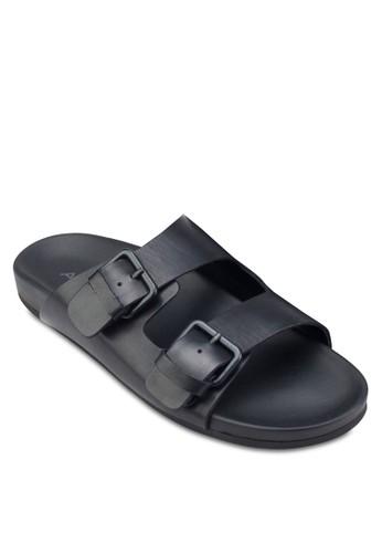Demoulin 雙扣環涼鞋、 鞋、 鞋ALDODemoulin雙扣環涼鞋最新折價