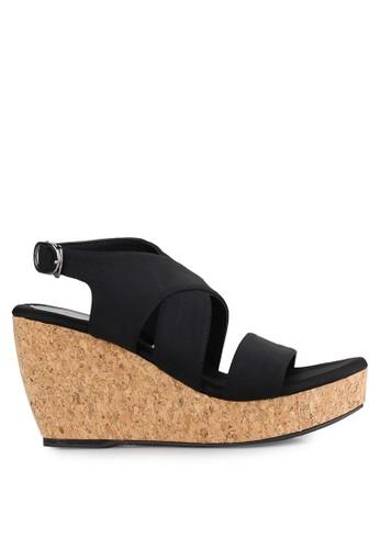 Bultom Shoes black Bultom Sandal BU139SH0VMF6ID 1 4a60647465