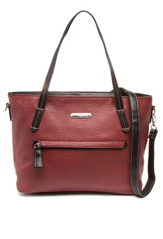 Shoulder Bag D3371