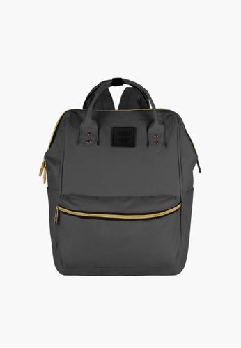 TRANSGEAR grey 362 Backpack A667DAC0F8685DGS_1
