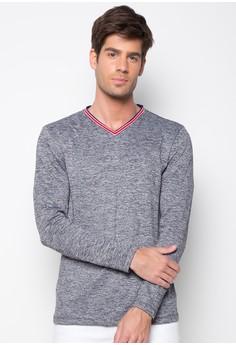 Nadir Long Sleeves