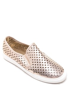 Aria Loafers