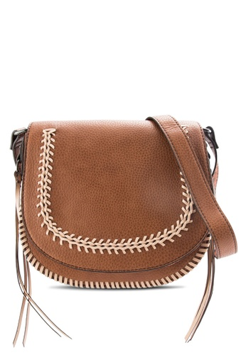 Buy ALDO Miroissi Sling Bag | ZALORA Singapore