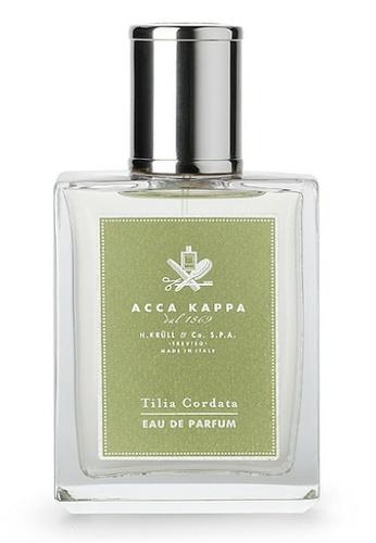 ACCA KAPPA Tilia Cordata Eau De Parfum AC019BE15XQIMY_1
