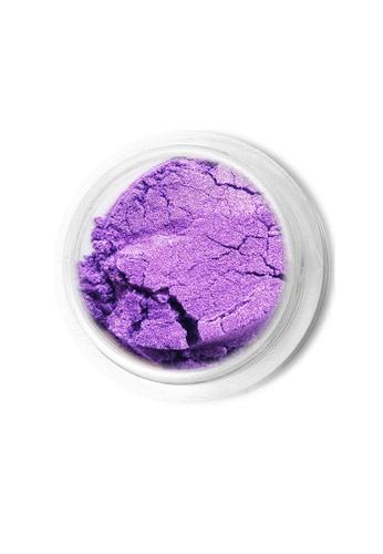 Loose Powder Multipurpose Pigment in Orchid