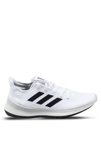 Buy adidas Shoes Online | ZALORA Malaysia