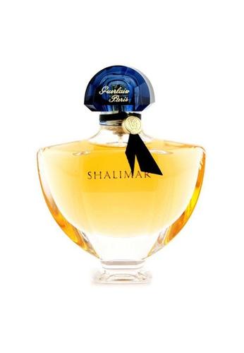 Guerlain GUERLAIN - Shalimar Eau De Parfum Spray 50ml/1.7oz 80307BE5602220GS_1