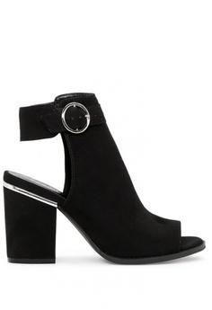 41f6096598 Shop Women's Heels Online on ZALORA Philippines