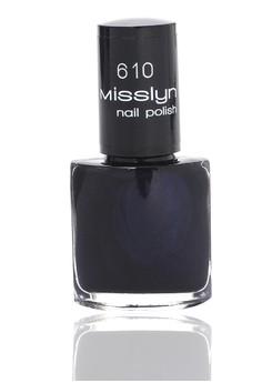 Nail Polish 610