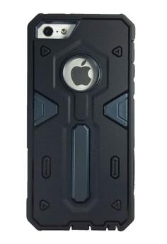 Shockproof Hybrid Case for Apple iPhone 6G