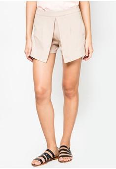 Layla Shorts