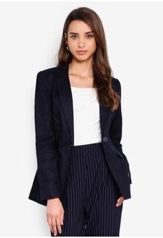 0de53f673b2 Buy Women Clothing Online Now At ZALORA Hong Kong