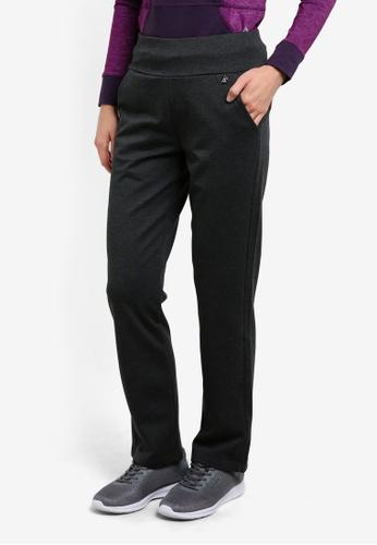 AVIVA grey Long Pants AV679AA0S9GXMY_1