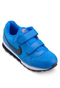 Nike MD Runner 2 (PS) Pre-School Boys' Shoes