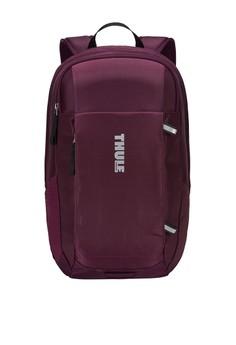 harga Thule EnRoute 2.0 Tas Backpack/Daypack 18L TEBP 215 – Monarch Zalora.co.id