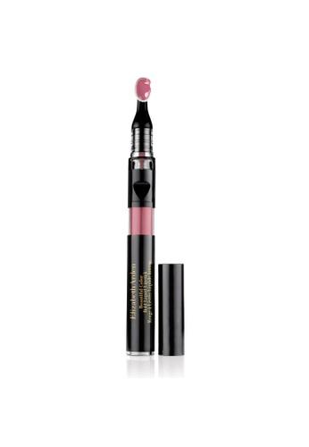 Elizabeth Arden pink Elizabeth Arden Beautiful Color Liquid Lipstick Nude Pink 4F6CBBEAF7B2C8GS_1