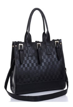 Women Satchel Fashion Shoulder Handbags