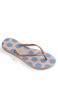 d8d7aaa4ec47 Shop Havaianas Shoes for Women Online on ZALORA Philippines