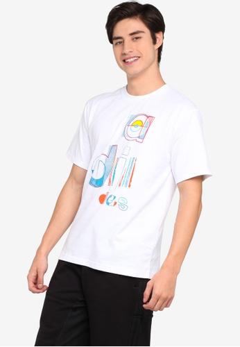 Adidas Tee Adidas Tee Adi Split Split Adidas Originals Originals Adi UpqzVMGS