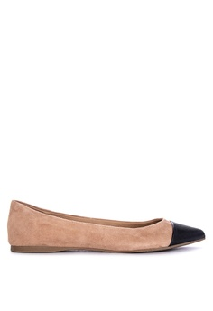 e169f09daa4 Shop Steve Madden Shoes for Women Online on ZALORA Philippines