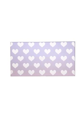 Klosh Gift Box - Gradient White Hearts 23F9BHLF28F1A1GS_1