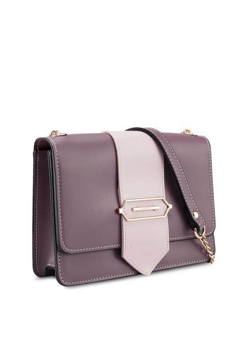 Buy PLAYBOY BUNNY Women Bags Online   ZALORA Malaysia c526d163c7