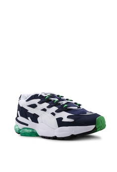 54ba858e06d23 15% OFF PUMA Sportstyle Prime Cell Alien OG Sneakers RM 569.00 NOW RM  483.90 Available in several sizes