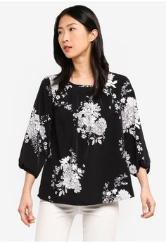b53f2bd54 Women's Vero Moda Tops Clearance Sale | ZALORA Outlet Philippines