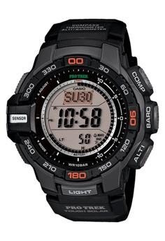 Buy G-SHOCK Online  85515d9c4c