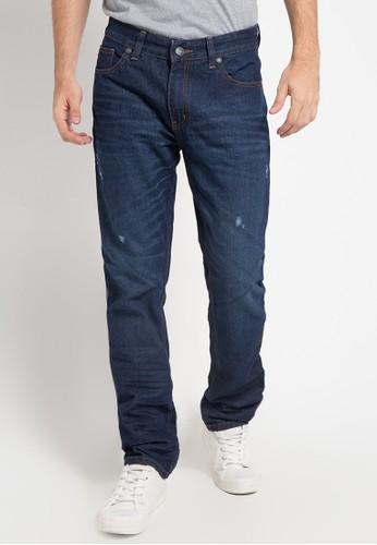 CARVIL blue Jeans Mario-Db CA566AA0U5AAID_1