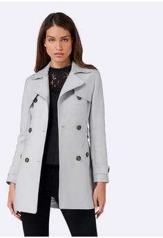 29d4aa44d Buy Jackets   Coats For Women Online