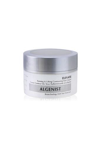 ALGENIST ALGENIST - Elevate Firming & Lifting Contouring Eye Cream 15ml/0.5oz 70D2DBE9E33E50GS_1
