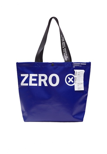 Twenty Eight Shoes Polyester Tote Bags 219AI2019 9A2C3AC2D3720AGS_1