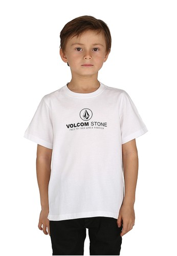 Volcom white KRG SUPER CLEAN FS WHT A53CAKA21567CAGS_1